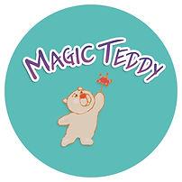 2-magic teddy logo.jpg