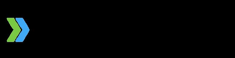 logo180704.png