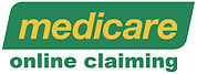 Medicare Onling Claiming