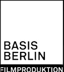 Logo_Basis_Film Kopie.png