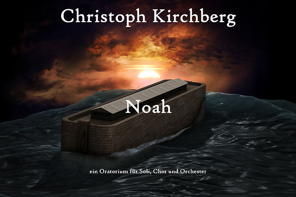 Noah bild3.jpg