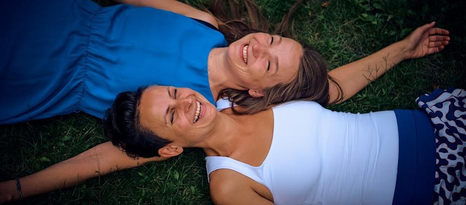 Zadbaj o siebie – czyli możesz wyprodukować sobie radość