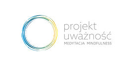 Projekt Uwaznosc_300dpi.jpg