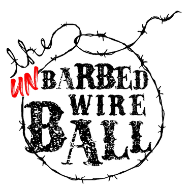 BWB 2020 Logo_transparent (Small).png
