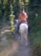 Ray Riding Off.jpg