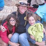 Shonie, Evie & Luke (2) (Medium).JPG