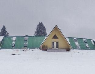 bunkhouse snow.jpg