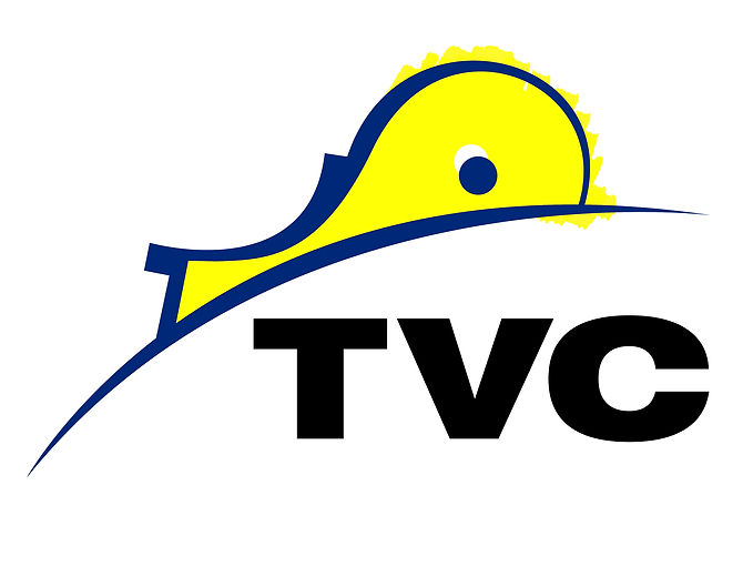 LogoTVC x.jpg