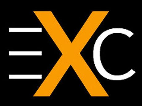 EXC-716.jpg