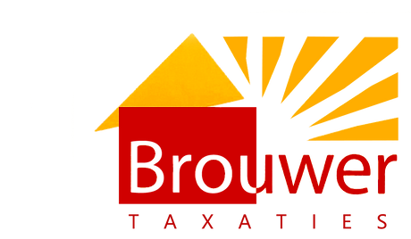 Brouwer TX-png.png