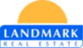 logolandmark.jpg