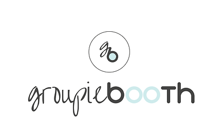 Photo Booth Rental | Naples and Fort Myers