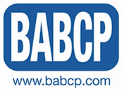 babcp.png