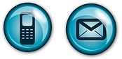 phone-email-icons.jpg