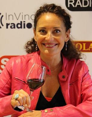 Florence Corbalan (2).JPG