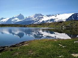 Lac noir - Emparis.jpg