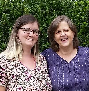 Anna & Jan as Students.jpg