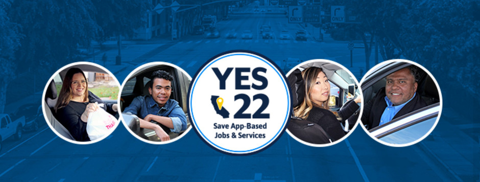 Rodriguez Strategies Leads Field Program for Successful Prop 22 Statewide Campaign