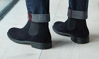 Schuhe Roy.jpg