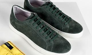 Schuhe Roy Robson_2.jpg