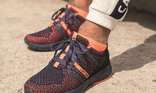 Schuhe Camp David.jpg