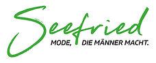 Seefried_Logo_2_AK62_DRUCK_Typo.jpg