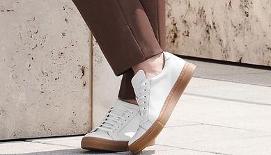 Schuhe Roy1.jpg