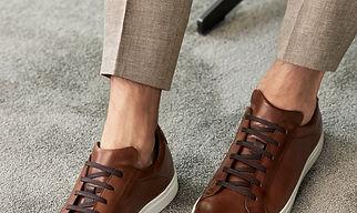 Schuhe Roy_3.jpg