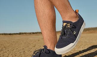 Schuhe Camel_2.jpg