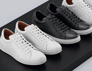 Schuhe Roy Robson.jpg