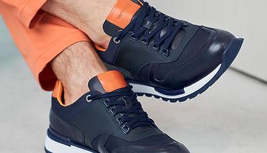 Schuhe Roy_2.jpg