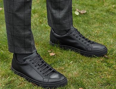 Schuhe Roy_4.jpg