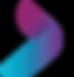 focus press logo sans logo de fond + san