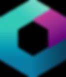 Logo focus diplôme