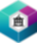 Logo Focus Entreprise