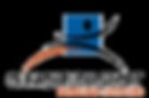 Logo clinique du sport Bordeaux Merignac
