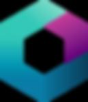 Logo Focus stages