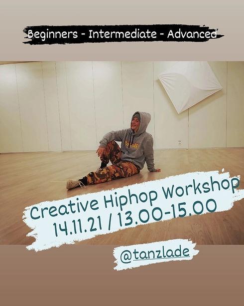 workshop alana foto.jpg