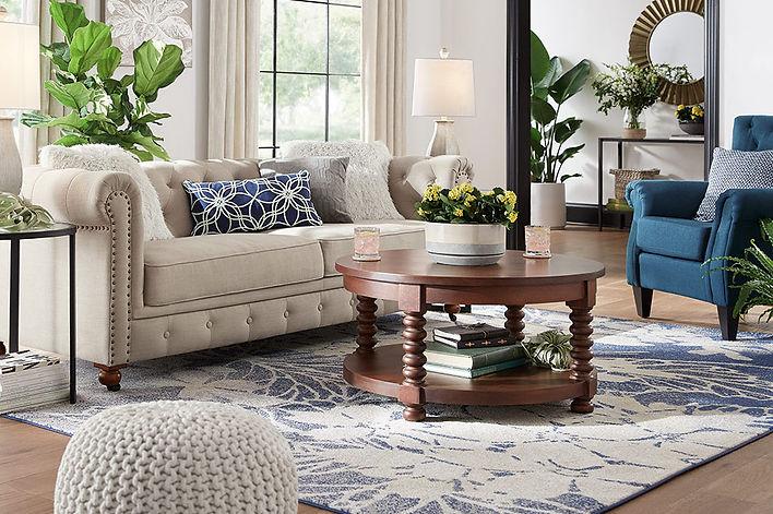 affordable-home-decor-ideas-hero-A.jpg