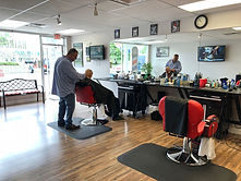 barber_featured.jpg