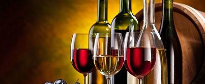 wine-and-spirits-972x400.jpg