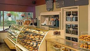 Bakeries_in_Milan.jpg