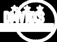 DMV NXS Logo White.png
