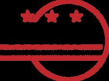 DMVNXS Logo Red Stars Black Text.png