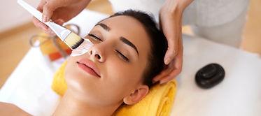 spa-facial-skin-care-colorado-springs_1.