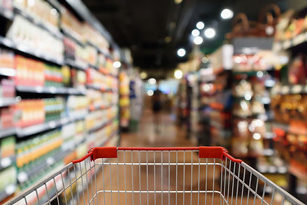 GettyImages-922721264-grocery-store.jpg