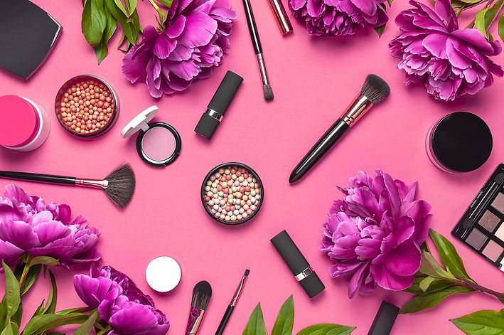 bigstock-Professional-Makeup-Brushes-P-3