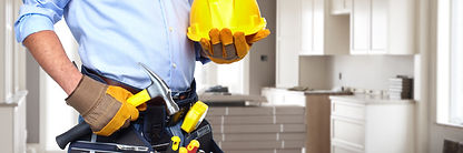 home-improvement-services.jpg