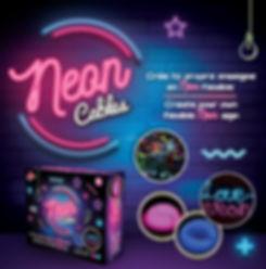 Web-NeonCables.jpg