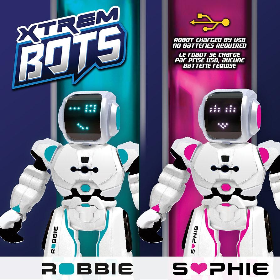 IconeWix_Template-RobbieSophie.jpg